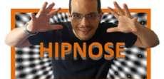 Clube da Hipnose