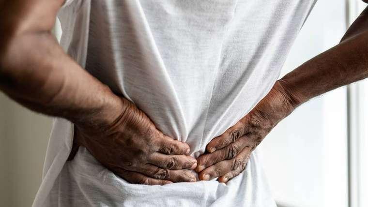 Hipnose ajuda no tratamento das dores psicológicas?